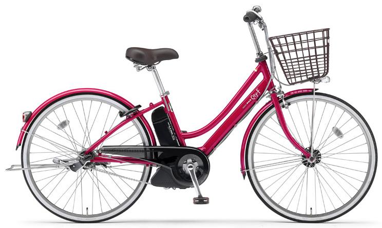 自転車の ヤマハ 自転車盗難補償 : ... 自転車に乗りたいという方へ